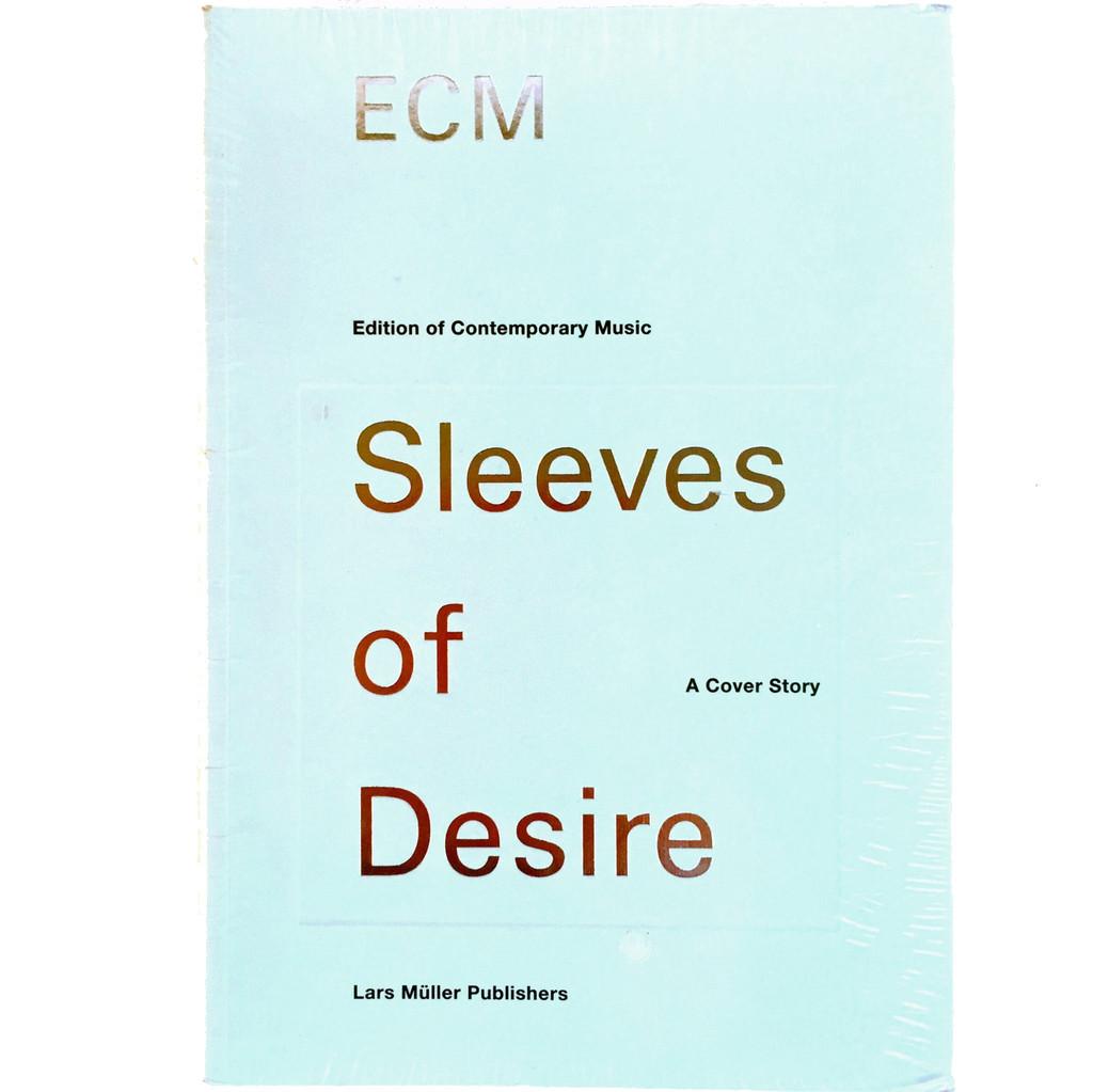 Sleeves of Desire
