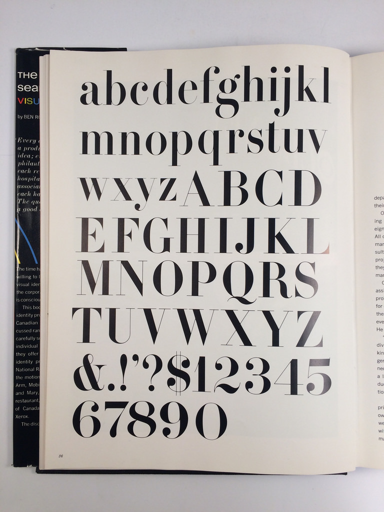 Cbs Font Images - Reverse Search