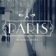 Live the Language: Paris
