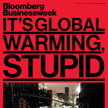 <cite>Bloomberg Businessweek</cite>, Nov. 5–11, 2012