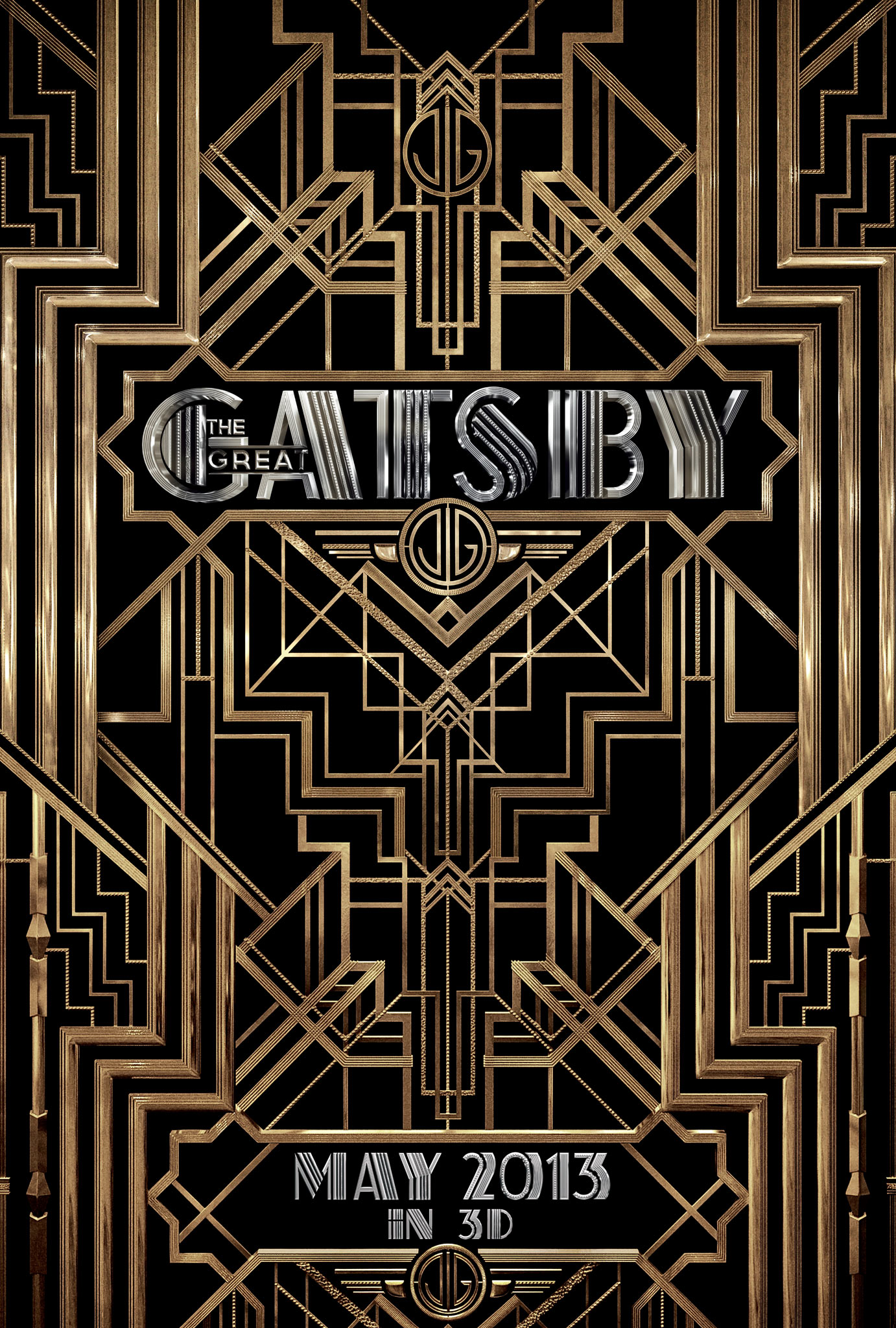 Contrast theme of Brave New World and Great Gatsby?